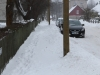 snow115