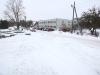 snow118