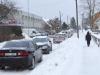 snow127