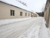 snow52