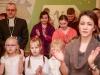 06.03.2015_Pargi lasteaia lipu-onnistamine-12
