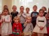06.03.2015_Pargi lasteaia lipu-onnistamine-14