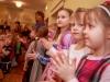 06.03.2015_Pargi lasteaia lipu-onnistamine-16