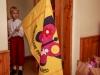 06.03.2015_Pargi lasteaia lipu-onnistamine-17
