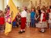 06.03.2015_Pargi lasteaia lipu-onnistamine-18