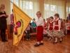 06.03.2015_Pargi lasteaia lipu-onnistamine-19