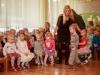 06.03.2015_Pargi lasteaia lipu-onnistamine-2