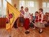 06.03.2015_Pargi lasteaia lipu-onnistamine-20