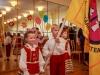 06.03.2015_Pargi lasteaia lipu-onnistamine-22