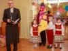 06.03.2015_Pargi lasteaia lipu-onnistamine-26