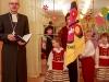 06.03.2015_Pargi lasteaia lipu-onnistamine-28