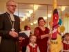 06.03.2015_Pargi lasteaia lipu-onnistamine-29