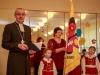 06.03.2015_Pargi lasteaia lipu-onnistamine-30