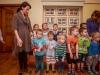 06.03.2015_Pargi lasteaia lipu-onnistamine-6