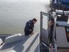 10.04.2015_piirivalvelaeva veeskamine_GALERII-20