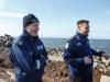 10.04.2015_piirivalvelaeva veeskamine_GALERII-21