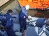 10.04.2015_piirivalvelaeva veeskamine_GALERII-24