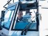 10.04.2015_piirivalvelaeva veeskamine_GALERII-30