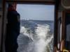 10.04.2015_piirivalvelaeva veeskamine_GALERII-32