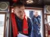 10.04.2015_piirivalvelaeva veeskamine_GALERII-37