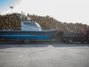 10.04.2015_piirivalvelaeva veeskamine_GALERII-4