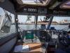 10.04.2015_piirivalvelaeva veeskamine_GALERII-43