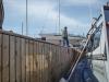 10.04.2015_piirivalvelaeva veeskamine_GALERII-52