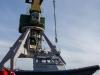 10.04.2015_piirivalvelaeva veeskamine_GALERII-8