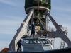 10.04.2015_piirivalvelaeva veeskamine_GALERII-9