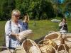 """16.08.2015_ Maarja festival """"Kaheksa sajandit Maarjamaad""""_G-8"""