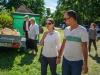 """16.08.2015_ Maarja festival """"Kaheksa sajandit Maarjamaad""""_G-9"""
