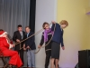 3.12.2015_Puuetega inimeste laat__tambet-30