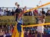 6_rannavolle_mehed_saartemangud_jersey2015_006_raulvinni