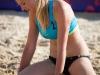 6_rannavolle_naised_saartemangud_jersey2015_011_raulvinni
