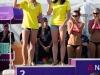 6_rannavolle_naised_saartemangud_jersey2015_012_raulvinni