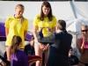 6_rannavolle_naised_saartemangud_jersey2015_013_raulvinni