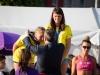 6_rannavolle_naised_saartemangud_jersey2015_014_raulvinni