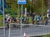 17.05.2015_rattavõistlus_Audi GP_GALERII-52.jpg