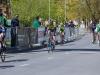 17.05.2015_rattavõistlus_Audi GP_GALERII-56.jpg