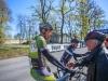 17.05.2015_rattavõistlus_Audi GP_GALERII-64.jpg