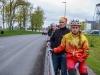 17.05.2015_rattavõistlus_Audi GP_GALERII-8.jpg
