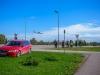 20.09.2001_Saaremaa_duatlon_G-10