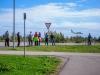 20.09.2001_Saaremaa_duatlon_G-11