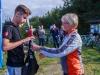 20.09.2001_Saaremaa_duatlon_G-120