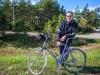 20.09.2001_Saaremaa_duatlon_G-13
