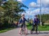 20.09.2001_Saaremaa_duatlon_G-22