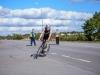 20.09.2001_Saaremaa_duatlon_G-27
