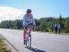 20.09.2001_Saaremaa_duatlon_G-33