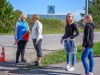 20.09.2001_Saaremaa_duatlon_G-4