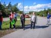 20.09.2001_Saaremaa_duatlon_G-47